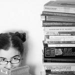 четене reading