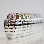 grenade-christmas-decorations