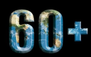 earth-hour-60-plus