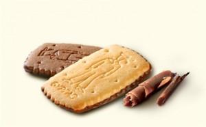 бисквити анелия