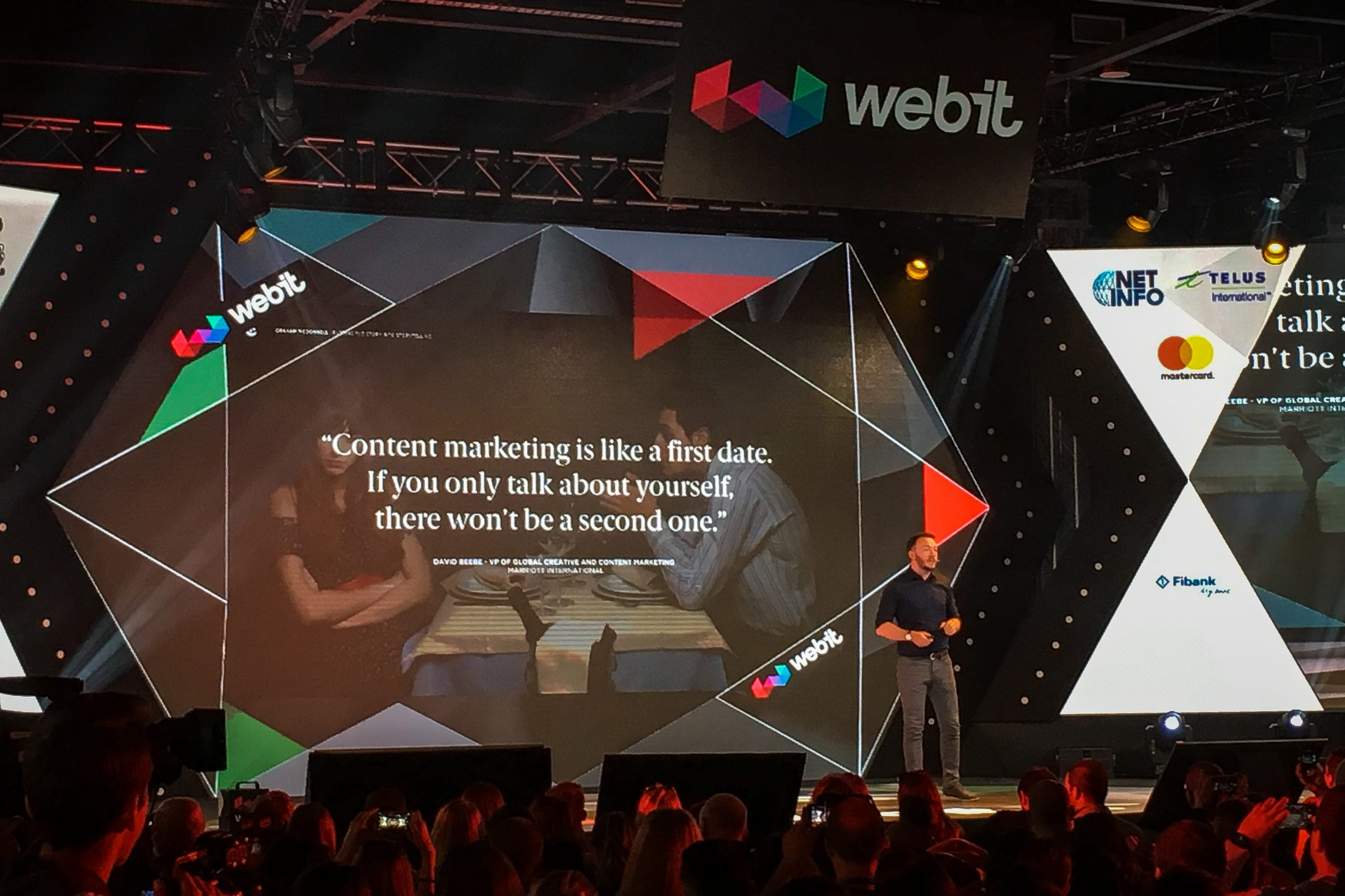 webit festival europe 2017